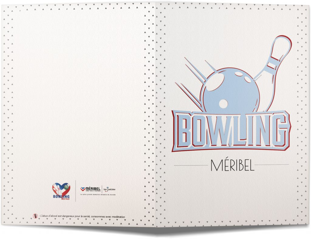 carte_bowling