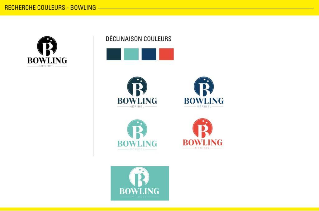 logo_bowling_couleurs